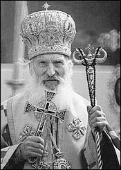 Sveti Oci,Božiji Ugodnici - Page 4 Patrijarh_srpski_Pavle
